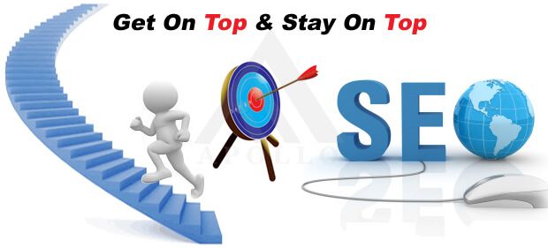 Best SEO Company in Islamabad organization that will help | SEO Services  Islamabad 03045863348