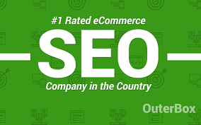 SEO Web Enhancement Company in Islamabad