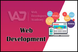 Website Architecture Development Services in Islamabad by Wikisole