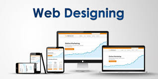 Web Design Company Islamabad by SEO Services Islamabad