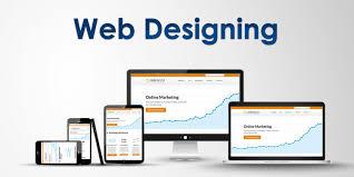 Web Design Company Islamabad by SEO Services Islamabad