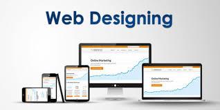 Web designing in Islamabad