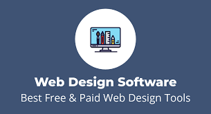 Most Loved Web Designing Services in Pakistanby SEO Services Islamabad