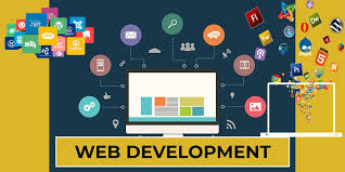 Web Development Services Islamabad by SEO Services Islamabad